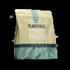 Plantforce_synergy_protein_vanilla_600x